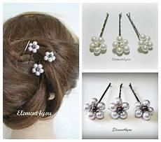 9 best diy wedding hair accessories images on pinterest