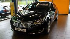 opel astra wertermittlung opel insignia 2015 in depth review interior exterior