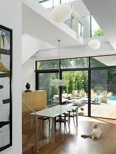 home design house design toronto canada most beautiful houses in the world