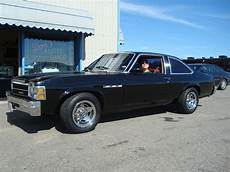 car 1976 buick skylark specs photos modification info at