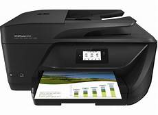 All In One Drucker - hp officejet 6950 all in one printer hp store australia