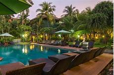 best price bakung resort in bali reviews