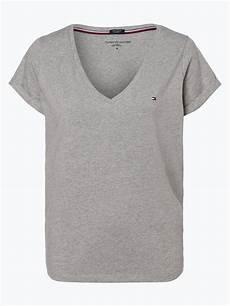 hilfiger damen t shirt kaufen vangraaf