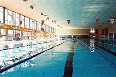 piscine chambéry horaire chamb 233 ry chamb 233 ry la piscine ferm 233 e 224 cause d excr 233 ments