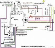 Image For Best 1979 Jeep Cj7 Wiring Diagram Wiring
