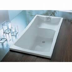 vasca da bagno con seduta vasca con sedile