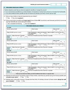 new jersey disability form p30 mbm legal