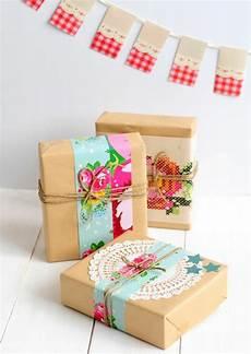 64 Id 233 Es D Emballage Cadeau Original Archzine Fr