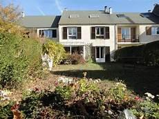 vente maison 168 m 178 magny les hameaux 78114 168 m 178
