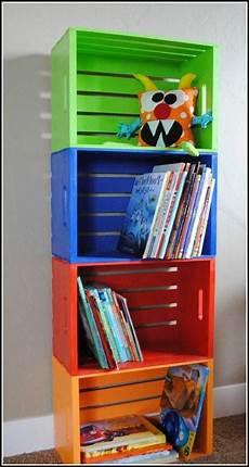 Bücherregal Kinderzimmer Selber Bauen - b 252 cherregal kinderzimmer selber bauen raumgestaltung