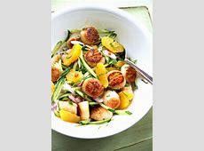 cucumber orange salad_image
