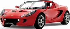 auto repair manual online 2007 lotus elise head up display lotus elise 1996 2007 factory service shop manual quality service manual