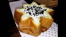 stella di pandoro con mousse al mascarpone fatto in casa da benedetta rossi ricetta stella di pandoro al mascarpone youtube