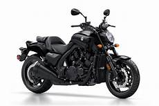 Yamaha V Max - 2020 yamaha vmax buyer s guide specs price