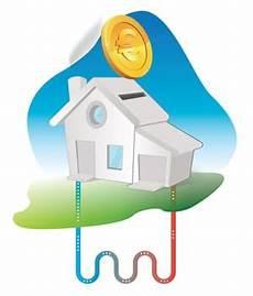 chauffage geothermie prix quel investissement pour une pompe 224 chaleur g 233 othermique