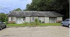 Apartments Utilities Included Tallahassee Fl by Pinecrest West Apartments Tallahassee Fl Apartment Finder