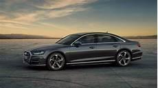 Audi G - cisco meraki customer stories
