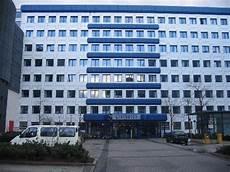 berlin generator hostel outside of the generator picture of generator hostel berlin prenzlauer berg berlin tripadvisor
