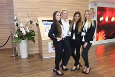 exhibition stand hostesses exhibition limited