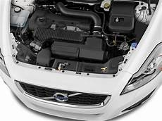 how cars engines work 2012 volvo c70 engine control image 2012 volvo c70 2 door convertible t5 engine size 1024 x 768 type gif posted on