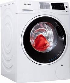 waschtrockner 9 kg siemens waschtrockner iq500 wd14u540 9 kg 6 kg 1400 u