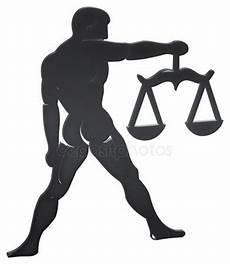 waage frau 2015 en huiselijk geweld stockfoto 169 sangoiri 74674805