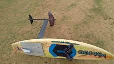 surfbrett mit motor surfbrett mit deinen h 228 nden anleitung zur verk 246 rperung
