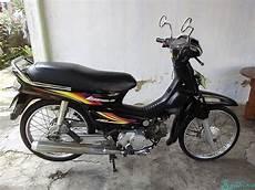 Modifikasi Motor Legenda 2 by Pasaran Harga Motor Astrea Legenda 2 Bekas 2018