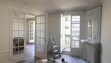 temps peinture m2 budget peinture maison 170m2 ventana