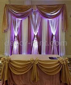 chair covers linen tablecloth tent rentals wedding backdrops chair rental table