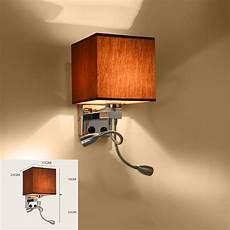 pisa 3 watt wall mounted arm led reading light switched wall lights led bathroom