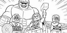 Malvorlagen Lego Superheroes Ausmalbilder Lego 298 Malvorlage Alle