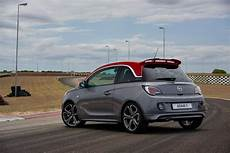 opel adam s specs and pricing for south africa cars co za
