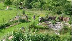 perma kultur sebagai pertanian alternatif tamzis baitul maal