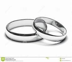 wedding rings stock image image of happy background 53426387