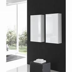 rangement suspendu salle de bain quelle couleur choisir pour ses meubles de salle de bain