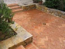 carrelage terre cuite pas cher carrelage exterieur brique atwebster fr maison et mobilier