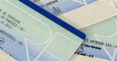 durée de validité du code de la route cepc certificat d examen du permis de conduire sf auto