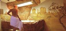 das solarium br 228 une f 252 r zuhause eberl sauna