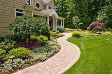 Vorgarten Gestaltung Wie Wollen Sie Ihren Vorgarten