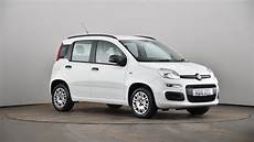 Fiat Modelle 2019 by 2019 Fiat Panda Review Redesign Engine Release Date