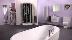 bathroom ideas modern bathroom designs showcase 2014