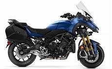 nouveauté moto 2019 yamaha 2019 yamaha niken gt guide total motorcycle