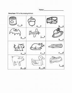 missing letters worksheets for kindergarten 23511 10 best images of fill in missing letters worksheets alphabet free printable alphabet letter