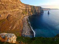 coast photo driving ireland coast to coast cond 233 nast traveler