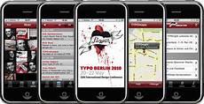 jetzt im app store typo berlin