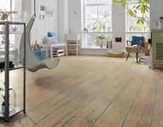linoleum holzoptik grau do s and don ts with vinyl flooring express flooring