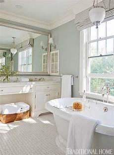 seren blue bathrooms ideas inspiration 53 most fabulous traditional style bathroom designs