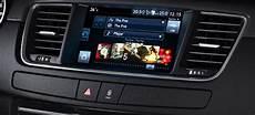 interface for peugeot 308 508 smeg and smeg touchscreen
