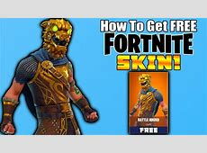 New Battle Hound Skin (Fortnite Battle Royale)   YouTube